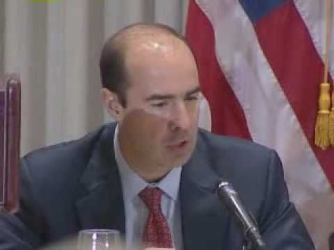Labor and Employment Law Briefing 7-17-07