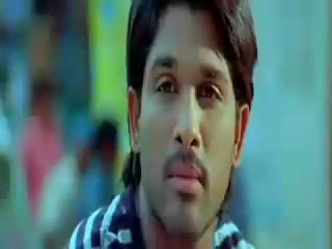 Chal Go Nani Bulei Nebi Sambalapura....alu Arjun Best Performance Sambalpuri Songs