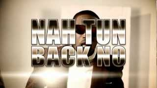 J Prince - Nah Tun Back