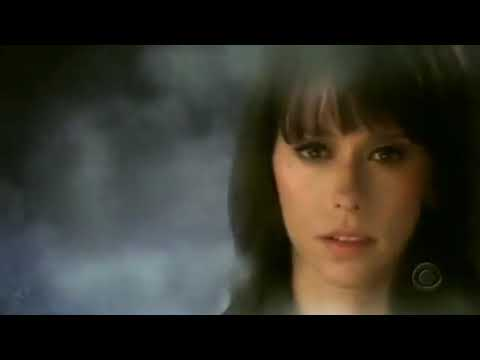 Ghost Whisperer -1 Episódio (parte 2 Legendado)