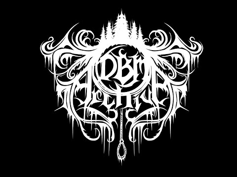 EVENING PLAYLIST FROM DEPRESSIVE BLACK METAL ARCHIVE