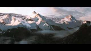 2012 (doomsday) Official Trailer HD