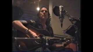 Eric Andersen - It