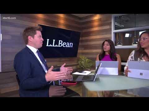 Lifetime no more: L.L. Bean scraps it's return policy
