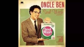 Скачать Ben L Oncle Soul Barbie Girl