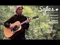 The Secret Sound of Dreamwalkers - My War | Sofar Oslo