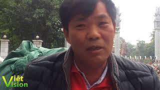 """""""Linh mục Nguyễn Duy Tân phải xin lỗi 94 triệu người dân Việt Nam"""""""