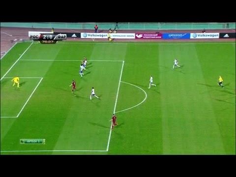 russia-(u21)---faroe-islands-(u21)-2:0.-highlights.-uefa-euro-2017-(u21)