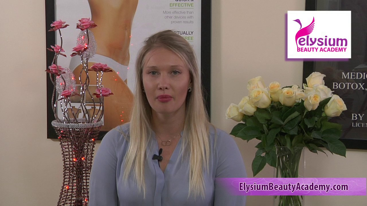 Aesthetic courses Botox  Fillers training  Certified Courses  Face Lift   Cellulite  Laser  Venus