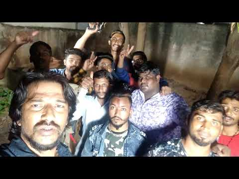 Azaad Ki Awaaz..Youtube Channel : Yollywood A Small Industry  Short Movie : Sanju Aur Pappu Cast Leg