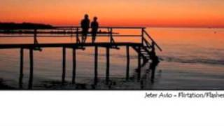 Jeter Avio - Flirtation