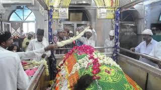 Baba Tajuddin Darbar Nagpur Video in MP4,HD MP4,FULL HD Mp4