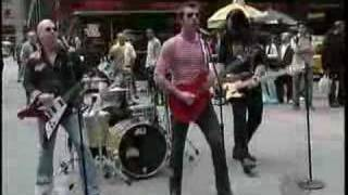Eagles Of Death Metal - I Want You So Hard (Boy