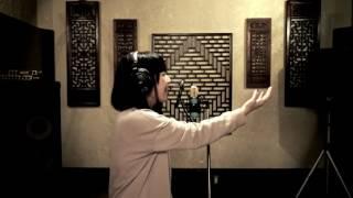 安東由美子「月にナイショ」 安東由美子 検索動画 5