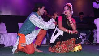 Latest Chholiya Song By Jitendra Tomkyal