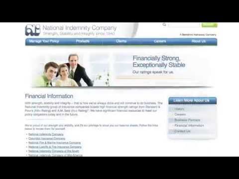 Reinsurance Structured Settlements | Periodic Payment Reinsurance