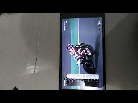 Gratis Nonton Streaming MotoGP Di Android
