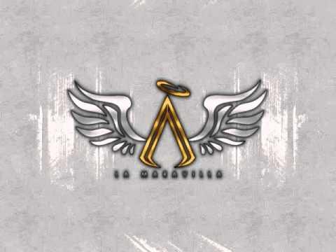 Arcángel - Gucci Boys Club (Versión Instrumental) [Oficial]