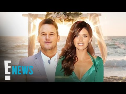 Timeline: Chris Pratt & Katherine Schwarzenegger's Road to Engagement | E! News