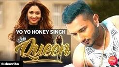 Yo yo honey Singh queen tamanna new song - Free Music Download