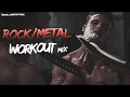 Best Metal Covers Workout Motivation Music Mix 2017 NEVER LOSE Gym Pump Up Music 2017 BWMM #003
