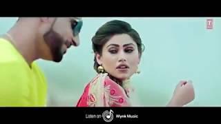 Sang Mar Gayi    Geeta Zaildar    Gedi Zaildar di     New Punjabi Song Status