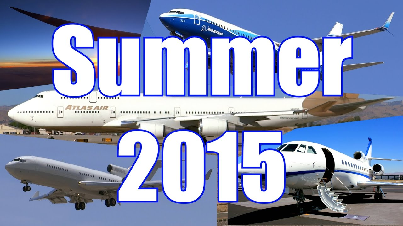 Download HD 3,000 Subscriber Special!!! - Summer 2015