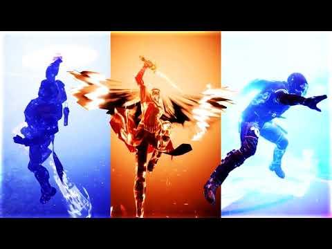Destiny 2 Dance (Song)
