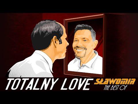 Totalny Love