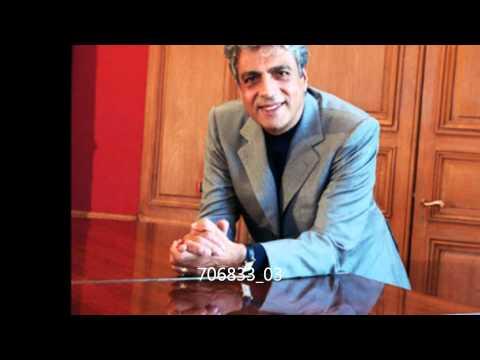 Enrico Macias - Dis moi ce qui ne va pas  1968
