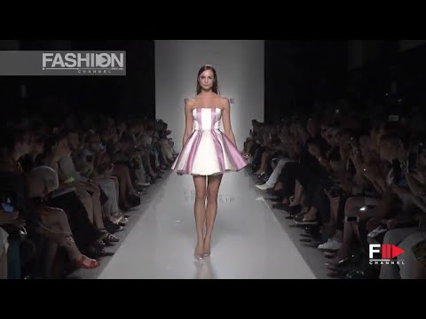 """ESME VIE"" Full Show ALTA ROMA HAUTE COUTURE Fall Winter 2014 2015"