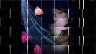 Không 2 (Remix) - Vĩnh Thuyên Kim