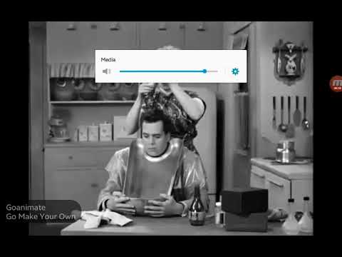 I Love Lucy Season 1 Episode 34 End Credits Reuploaded