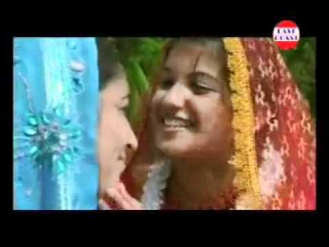 Appangal Embadum Chuttammayi..Seenathul Sulthana, mappila song, -
