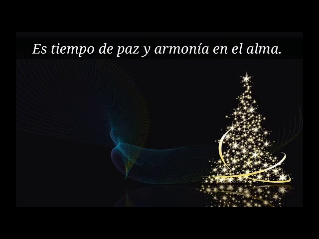 Saludo de Navidad y Año Nuevo del Legislador Juan Antonio Ruiz Olivares