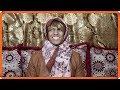 Zubair Saroorkh - HOW PARENTS CHANGE FRONT OF GUEST