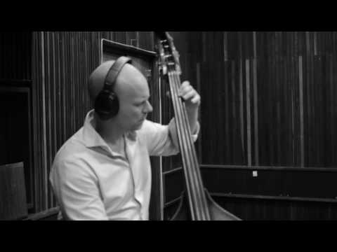 Lakutshon'ilanga Nduduzo Makhathini Trio