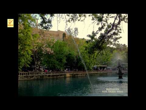 Şanlıurfa (TURKEY)