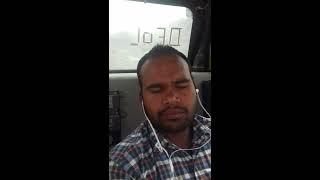 Imran alam dhampur pallawala mms up bijnor india desi 28/3/2017