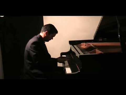 Tango La Cumparsita Piano