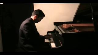 Download Tango La Cumparsita Piano on Fire Mp3 and Videos