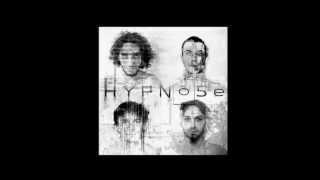 Brume Unique Obscurite (Part I & II) - Hypno5e - Acid Mist Tomorrow