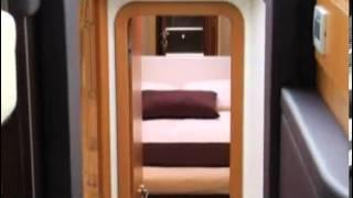 Ferretti 500 2011), Моторная яхта c флайбриджем на AllYachts ru(, 2013-06-04T07:09:55.000Z)
