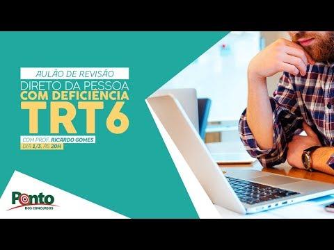 CURSO DE PORTUGUÊS - CURSO MAXX de YouTube · Duração:  1 minutos 34 segundos