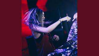Adek Jilbab Ungu (DJ Opus Remix)