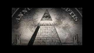 Satanic NWO_ 2012 - fallen angels return