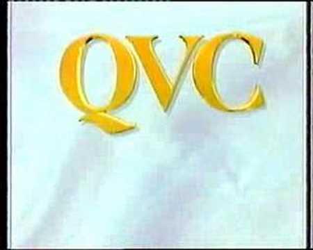 QVC 1993