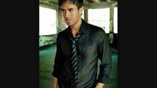 Watch Enrique Iglesias Per Amarti video