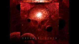 Beyond Mortal Dreams - Dreaming Death