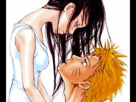 Naruto X Hinata - My Last Breath